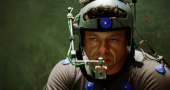 Rise of the Planet of the Apes sequel signs up Andy Serkis