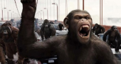 Rupert Wyatt talks possible Planet of the Apes sequels