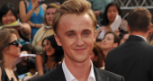 Tom Felton praises Rise of the Planet of the Apes