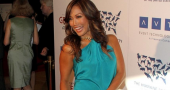 Chace Crawford, Carrie Ann Inaba, Adele: Celebs who have used dating sites