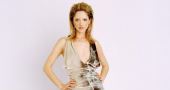 Judy Greer talks becoming Cornelia in Dawn of the Planet of the Apes