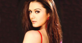 Preity Zinta finds film production difficult
