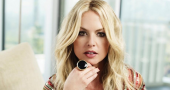 Rachel Zoe losing clients, gets dropped by Eva Mendes and Kate Hudson