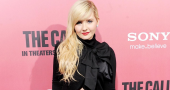 Abigail Breslin's defence of Selena Gomez earns her 'great friend' praise