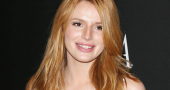 Bella Thorne to play Mary Jane Watson in Marvel's new Spider-Man movie?