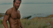 Bradley Cooper the favourite to replace Ryan Reynolds as Green Lantern
