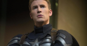 Captain America star Chris Evans is excited to have Spider-Man in Captain America: Civil War