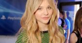 Chloe Moretz continues to show child stars can become Hollywood superstars