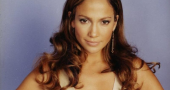 Jennifer Lopez is a modern day Wonder Woman