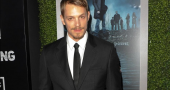 Joel Kinnaman to steal the show as Rick Flagg in Suicide Squad
