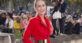 Leelee Sobieski, Shakira, Liv Tyler: Pregnant celebrities with baby number two