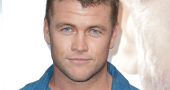 Luke Hemsworth preparing for new movie The 34th Battalion