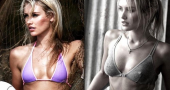 Nicky Whelan Star Wars role would be a win-win all round