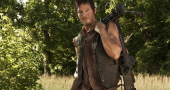 Norman Reedus to see gay Daryl Dixon in The Walking Dead