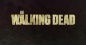 Scott Gimple talks The Walking Dead spinoff series and possible crossover‏