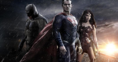 Zack Snyder defends his decision to feature Doomsday in Batman v Superman: Dawn of Justice
