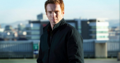 Damian Lewis discusses the struggles in Hollywood