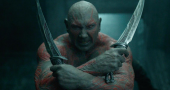 Dave Bautista wants a Drax and Thanos fight in Avengers: Infinity War