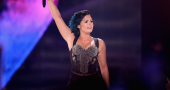 Demi Lovato says her new song lyrics are too personal