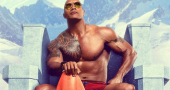 Dwayne Johnson heaps praise on the new selection of Baywatch babes