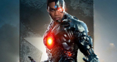 Fans unsure of the Cyborg origin story in the Justice League movie