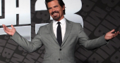 Josh Brolin almost rejected the role of Cable in Deadpool 2