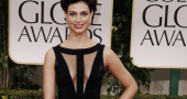 Morena Baccarin and Ben McKenzie almost never happened