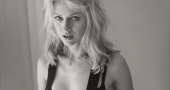 Naomi Watts joins Mel Gibson and Frank Grillo in new movie Boss Level