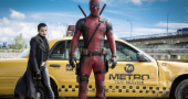 Ryan Reynolds to see Deadpool and X-Men crossover movie in the near future