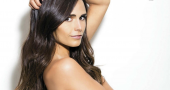 When will we see Jordana Brewster back on the big screen?