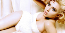 15 times Scarlett Johansson proved she is the hottest star in Hollywood
