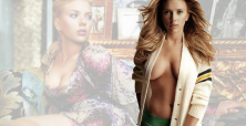 32 hot comic book movie babes